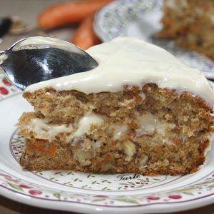 receta-tarta-de-zanahoria