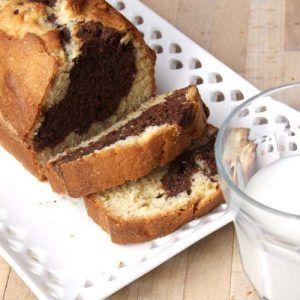 receta-bizcocho-marmolado