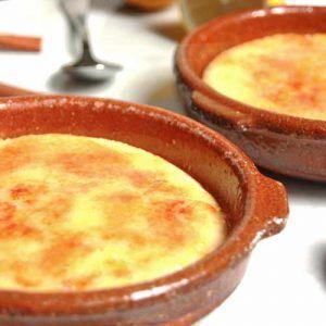 como-hacer-crema-catalana-receta-tradiciona