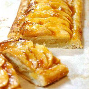 receta-banda-de-manzana
