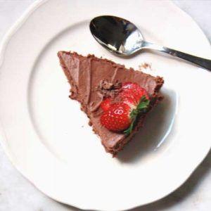 receta-tarta-mousse-chocolate-galletas