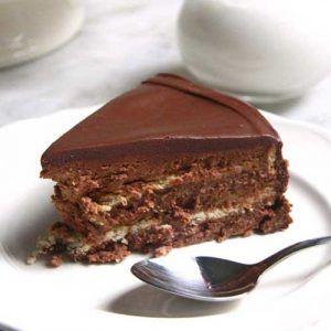 receta-de-la-deliciosa-tarta-de-chocolate-de-la-abuela