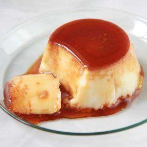 receta-flan-huevo-casero